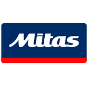 MITAS1