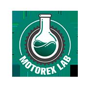 motorex2